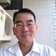創作者 台南朱老師 的頭像