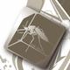 創作者 冷凍蚊子 的頭像