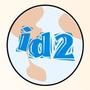 id2創意禮品