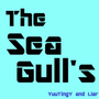The SeaGull's
