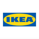 IKEA 圖像