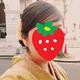 創作者 Megumi 的頭像