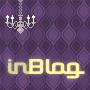 inBlog