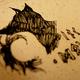 創作者 墨犬☠ InkDog 的頭像