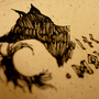墨犬☠ InkDog