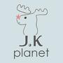 J.K planet