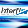 Interfly明訊資訊