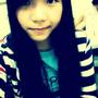 MinLove