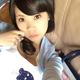 創作者 iumei20iw 的頭像