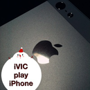 iVIC play iPhone 圖像