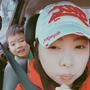 魚兒─Ivy Liang