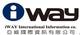 創作者 亞威國際網頁設計 的頭像