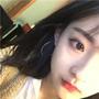 nataliwqn46