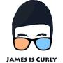 James Curly