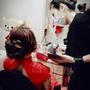 新娘秘書紫妍