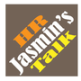 jasmin444