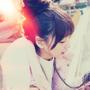 Xiao Rou~♥