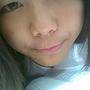 Jessica Hsueh