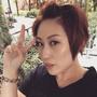 Jessica525213