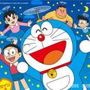 企業貸款過件 圖像