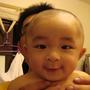 jianeng0203