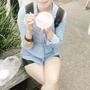 Joh_小Q