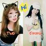 Two&Emmie hi