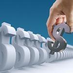 銀行卡債問題