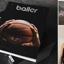 創業資金ptt 圖像