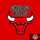 創業貸款ptt 圖像