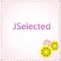 JS日系極選