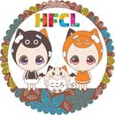 HFCL 圖像