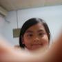 julie86362005
