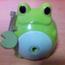 jumpfrog
