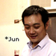創作者 jun0817 的頭像