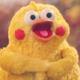 創作者 機掰雞 的頭像