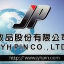 JYHPIN 圖像