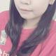 創作者 kaewmog46 的頭像
