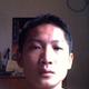 創作者 kamikaze0917 的頭像