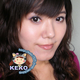 創作者 keko7525 的頭像