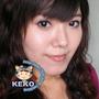 keko7525