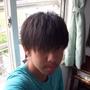 ken200832