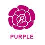 Purple抹茶沙龍