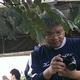 創作者 凱子文的世界 的頭像