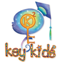 keykidsoffical01