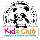 KidzClub 圖像