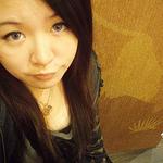 玉柔(kuri)