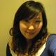 創作者 Kimberley Chen  的頭像