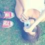 βαβγ♥夢♥