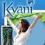 MyKyani-559921